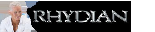 Rhydian Forum